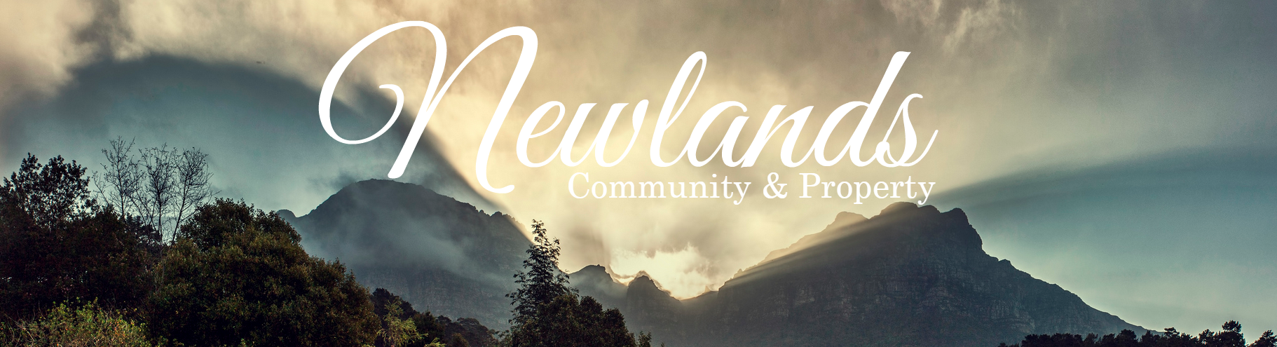 Newlands Property