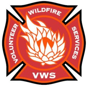 Volunteer Wildfire Services Open Day 2017