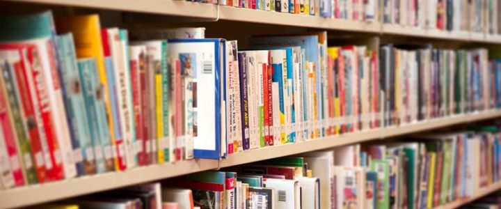 City of Cape Town to spend over R40m on library maintenance, upgrades